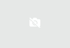 однокомнатная квартира на  Валентины Терешковой ул.,  Одесса, в Малиновском районе Одессы