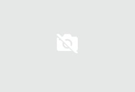 Новостройки на поселке Котовского в Одессе
